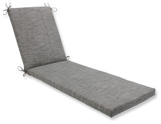 Remi Patina Oversized Chaise Cushion