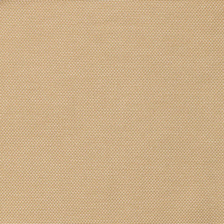 Dune Beige Plain Solid Woven Outdoor Performance Upholstery Fabric
