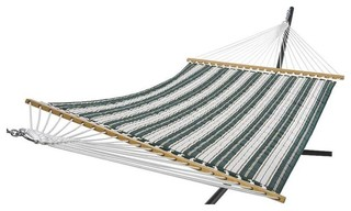 The Cit Hammock Large Quilted