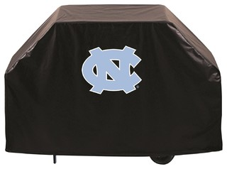 72 North Carolina Grill Cover by Covers by HBS