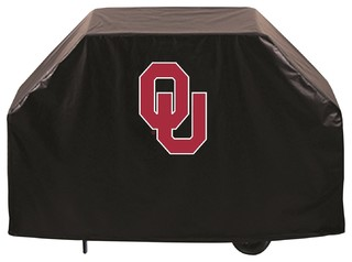 """72"""" Oklahoma Grill Cover by Covers by HBS"""