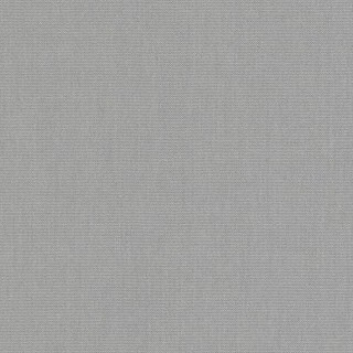 NAT 5078 Natte Stone Fabric
