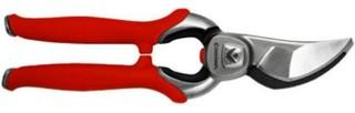 "Corona® BP-7100 Forged Dual Cut™ Bypass Pruner 1"""