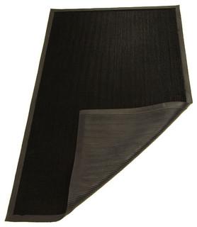 FlooringInc Rubber Bristle Entrance Mat