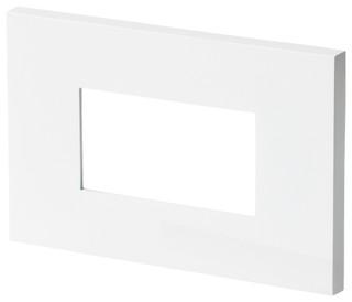 LBL Lighting Vitra LED Step Light LEDTL 277